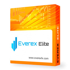 Everex Elite EA – Forex robot for automated trading