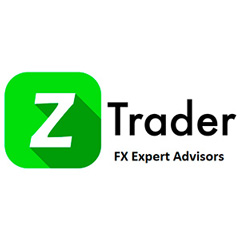 Z Trader FX EA – Forex robot for automated trading