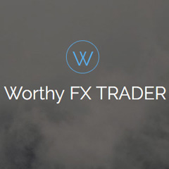 Worthy FX Trader EA Demo – profitable Forex EA for automated trading