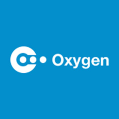 Oxygen FX Trader EA TEST – profitable Forex EA for automated trading
