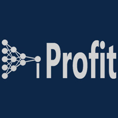 iProfit Demo – reliable Forex trading software