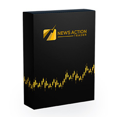 News Action Trader – best Forex trading EA
