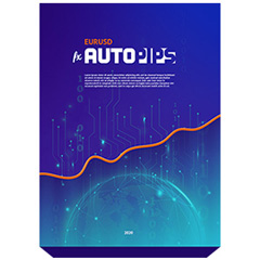 FXAutoPips – automated Forex trading software
