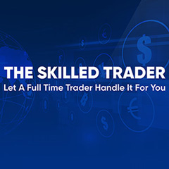 The Skilled Trader Demo – very profitable automated Forex trading EA