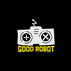 Good Robot – Forex robot for automated trading