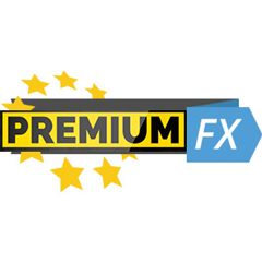 Premium FX BOT – profitable Forex EA for automated trading