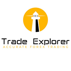 Trade Explorer Demo – automated Forex trading software