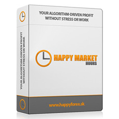 Happy Market Hours – very profitable automated Forex trading EA