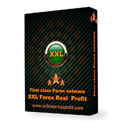 XXL Forex Real Profit – best Forex trading EA