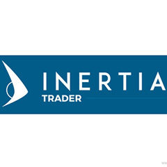 Inertia Trader – automated Forex trading software