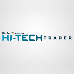 Hi-Tech Trader – automated Forex trading software