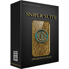 Sniper Suite EA – Forex robot for automated trading