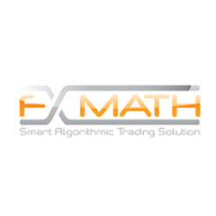 FXMath – Forex robot for automated trading