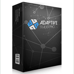 Adaptive Trader Pro – profitable Forex EA for automated trading