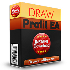 Draw Profit EA –very profitable automated Forex trading EA