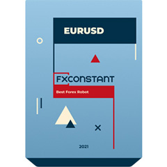 FXConstant – reliable Forex trading software