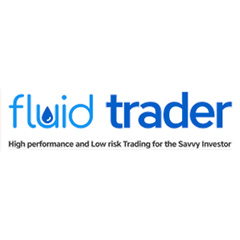 Fluid Trader – automated Forex trading software