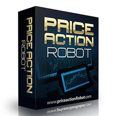 Price Action Robot – best Forex trading EA