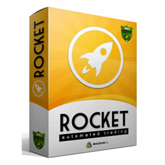 Rocket EA – reliable Forex trading software