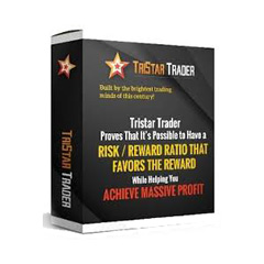 TriStar Trader – reliable Forex trading software
