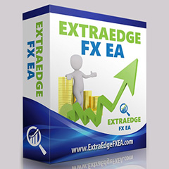 Extra Edge FX EA – very profitable automated Forex trading EA