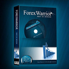 Forex Warrior Demo – best Forex trading EA