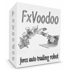 FX Voodoo2 – very profitable automated Forex trading EA
