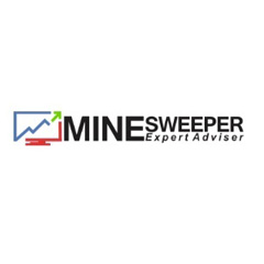 Minesweeper EA – Forex robot for automated trading