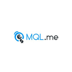 Mql.Me – reliable Forex trading software
