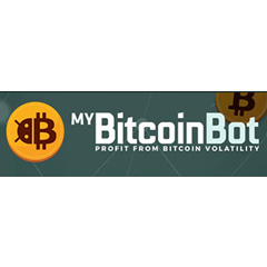 My Bitcoin Bot – Forex robot for automated trading