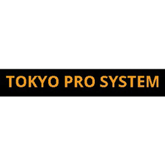 Tokyo pro system – best Forex trading EA